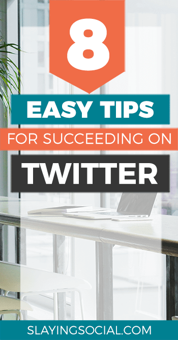 How to use Twitter to grow your blog! YES Twitter still matters. Here's how you can rock it and use it to grow your influence and build better relationships with brands.