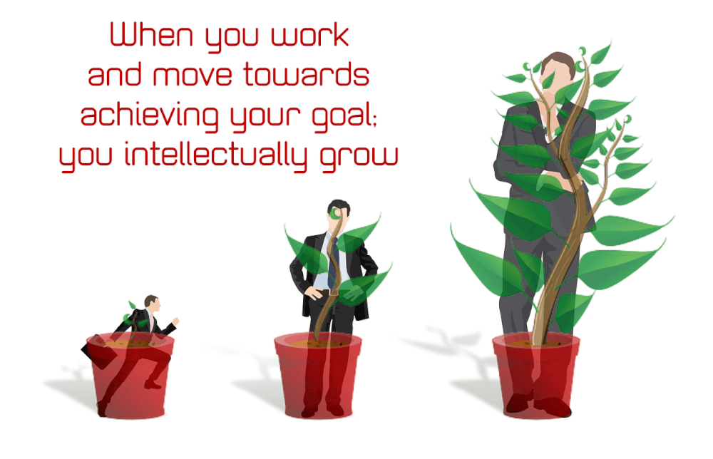 More generic stock photo life advice! This one is about become a plant. *furiously takes notes*